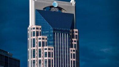 Photo of Detenga la limitación de AT&T U-Verse: manténgase rápido con una VPN