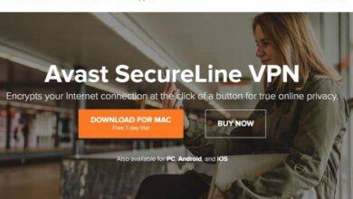 Photo of Problema de Avast VPN con Netflix bloqueado: solución (2020)