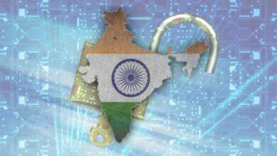 Photo of Cómo acceder a sitios bloqueados en India usando una VPN