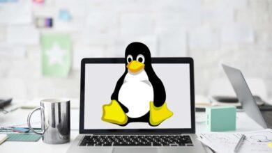 Photo of Cómo acceder a sitios bloqueados en Linux con una VPN