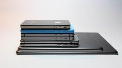 Photo of ¿Cómo acceder a sitios web bloqueados en su móvil o tableta?