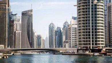 Photo of Cómo acceder a sitios bloqueados en EAU / Dubai fácilmente con una VPN