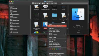 Photo of Cómo agregar Mac al Dock en macOS