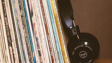 Photo of Cómo agregar música a su biblioteca Kodi
