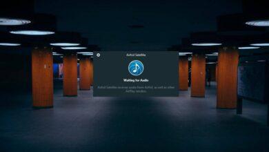 Photo of Cómo transmitir audio desde macOS a Windows 10