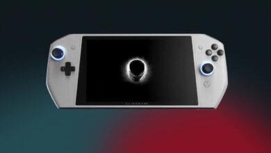 Photo of ¿Cuál es la mejor tableta para juegos de 2020?