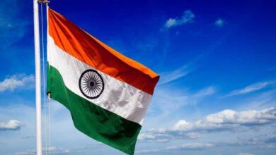 Photo of ¿Es la VPN legal en India? ¿Cuál deberías usar?