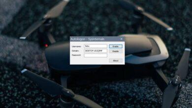 Photo of Cómo habilitar el inicio de sesión automático en Windows 10