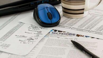 Photo of Cómo evitar el robo de identidad por reembolso de impuestos