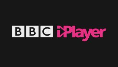 Photo of Cómo ver BBC iPlayer en Arabia Saudita con una VPN