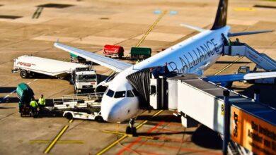 Photo of ¿Qué se incluye en una verificación de antecedentes de la TSA?