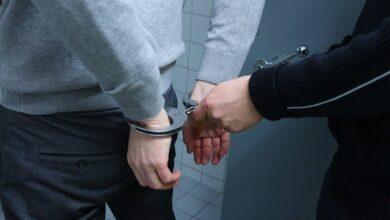 Photo of ¿Aparecen las órdenes de arresto en una verificación de antecedentes?