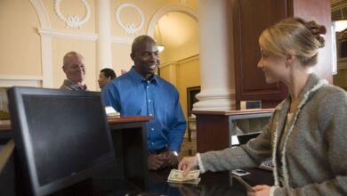 Photo of ¿Qué verificación de antecedentes utilizan los bancos?