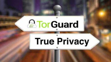 Photo of Las mejores alternativas a TorGuard VPN en 2020