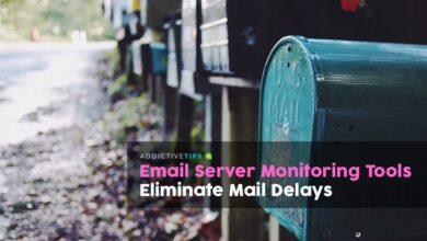 Photo of Las 7 mejores herramientas de monitoreo del servidor de correo electrónico 2020: elimine los retrasos en el correo