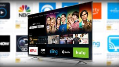 Photo of Las 10 mejores aplicaciones gratuitas para Fire TV y Fire Stick en 2020