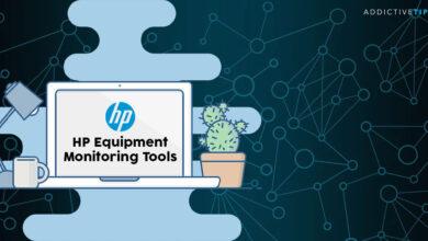 Photo of Las 7 mejores herramientas y software de supervisión de dispositivos HP