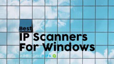 Photo of Los 8 mejores escáneres IP para Windows en 2020