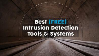 Photo of El mejor software de detección de intrusiones GRATUITO en 2020