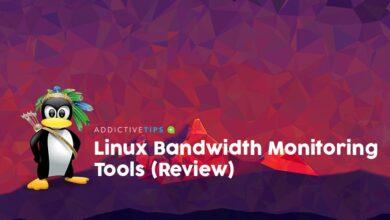 Photo of Las 6 mejores herramientas de monitoreo de ancho de banda de Linux en 2020