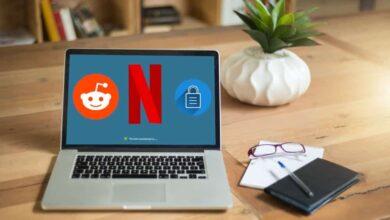 Photo of La mejor VPN de Netflix según Reddit (edición 2020)