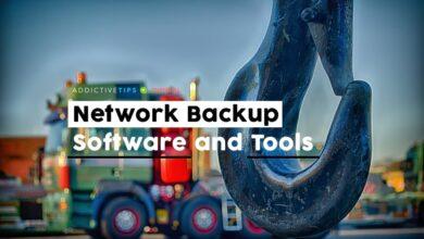 Photo of 5 mejores herramientas y software de copia de seguridad de red para 2020