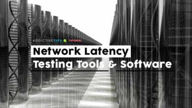 Photo of Las mejores herramientas de monitoreo y prueba de latencia de red en 2020