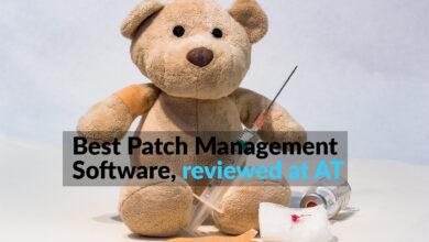 Photo of Las mejores herramientas y software de gestión de parches en 2020