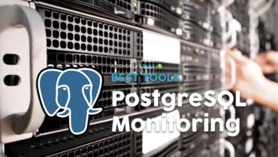 Photo of Las 6 mejores herramientas de monitoreo de PostgreSQL en 2020