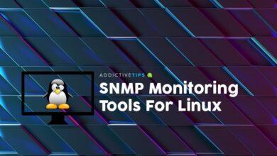 Photo of Las 7 mejores herramientas de monitoreo de SNMP para Linux