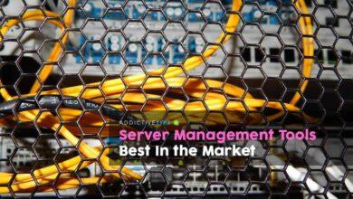 Photo of Las mejores herramientas de administración de servidores y software de monitoreo de servidores (revisión) en 2020