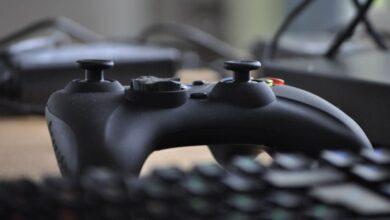 Photo of Los mejores controladores de terceros para juegos de Fire TV