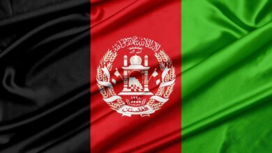 Photo of La mejor VPN para Afganistán: lucha por Internet sin censura en 2020