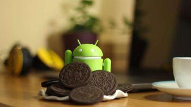 Photo of La mejor aplicación VPN para Android – 2020 revisada