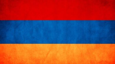 Photo of Las mejores VPN para Armenia en 2020 y cuáles evitar