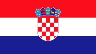 Photo of La mejor VPN para Croacia en 2020