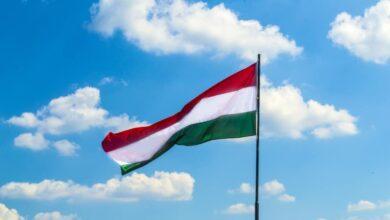 Photo of La mejor VPN para Hungría para proteger la libertad de expresión y la privacidad