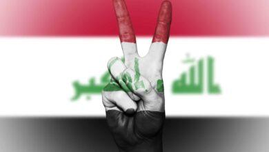 Photo of La mejor VPN para Irak en 2020 para evitar la censura de Internet