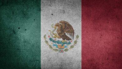 Photo of La mejor VPN para México para proteger su privacidad en línea