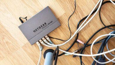 Photo of La mejor VPN para enrutadores Netgear: habilite las funciones de su enrutador VPN Netgear para su hogar u oficina