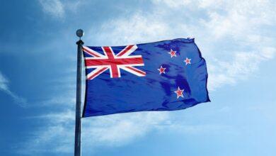Photo of La mejor VPN para Nueva Zelanda 2020: revisada y probada