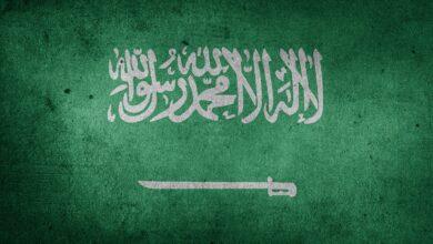 Photo of La mejor VPN para Arabia Saudita: cómo desbloquear sitios y omitir filtros de contenido