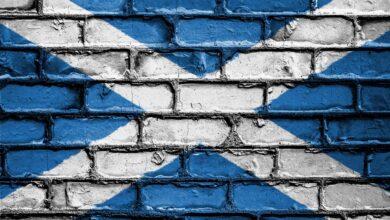 Photo of La mejor VPN para Escocia: proteja su privacidad con estas VPN