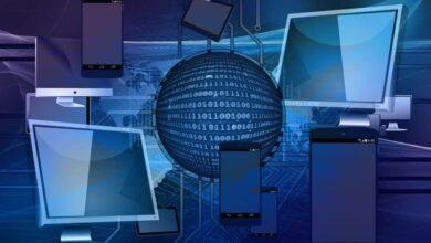 Photo of La mejor red de servidores VPN en 2020 para una protección completa