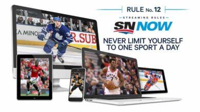 Photo of Las mejores VPN para Sportsnet ahora: cómo desbloquearlo fuera de Canadá