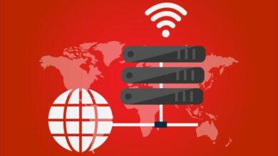 Photo of Las mejores VPN para obtener IP estáticas y controlar su identidad en línea