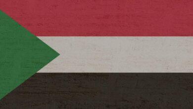 Photo of La mejor VPN para Sudán en 2020: supere la censura, desbloquee Internet más rápido