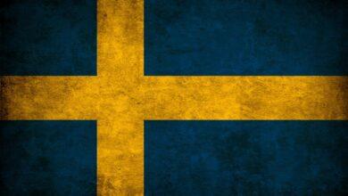 Photo of La mejor VPN para Suecia en 2020