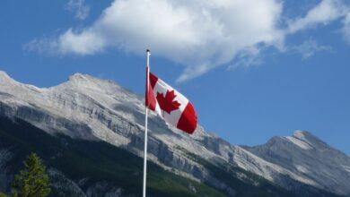 Photo of La mejor VPN para Netflix Canadá en 2020: desbloquee Netflix Canadá y mire desde cualquier lugar