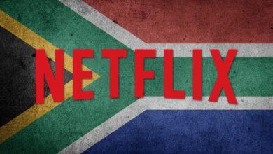 Photo of Las mejores VPN para Netflix Sudáfrica en 2020: desbloquee y mire desde cualquier lugar